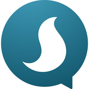 دانلود پیام رسان Soroush سروش برای آیفون و آیپد و IOS