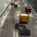 traffic-racer-2