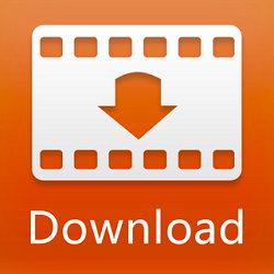 دانلود برنامه Cloud Video Player دانلود از یوتیوب برای آیفون و آیپد