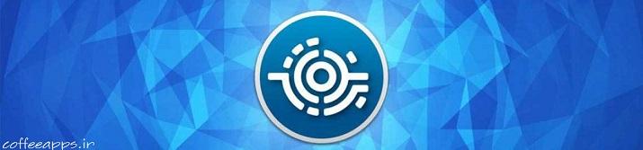 1 13 - دانلود اپلیکیشن برنامه ی جذاب و پربیننده ی برنده باش برای اندروید