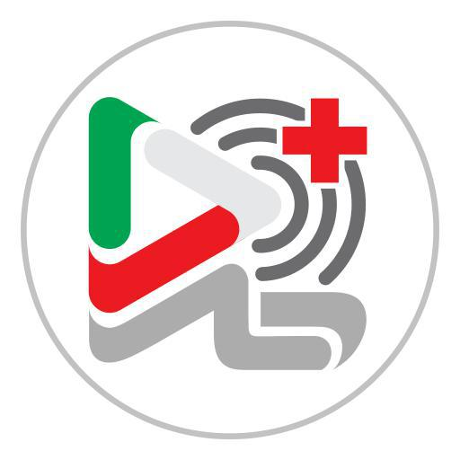 دانلود اپلیکیشن پخش زنده و ارشیو ایران صدا برای اندروید