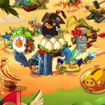 ANGRY BIRDS EPIC RPG screen (1)