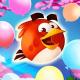 دانلود بازی زیبا و جذاب Angry Birds Blast اندروید + مود شده