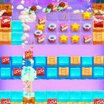 Angry Birds Match screenshoot (1)