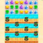 Angry Birds Match screenshoot (4)