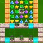 Angry Birds Match screenshoot (5)