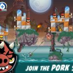 Angry Birds Star Wars II screen (2)