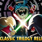 Angry Birds Star Wars screen (3)