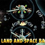 Angry Birds Star Wars screen (4)