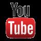 آموزش قدم به قدم 3 روش دانلود از یوتیوب