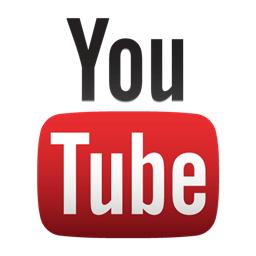 آموزش قدم به قدم دانلود از یوتیوب | چندین روش عملی
