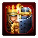 دانلود نسخه هک شده بازی کلش اف کینگز Clash Of Kings Hack