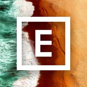 دانلود اپلیکیشن عکاسی و ویرایش عکس EyeEm برای اندروید