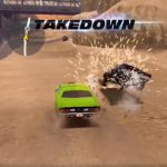 Fast-Furious-Takedown-screenshot (1)