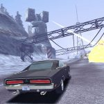 Fast-Furious-Takedown-screenshot (6)