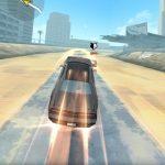 دانلود بازی بسیار جذاب سریع و خشن : نابود کردن Fast & Furious Takedown برای اندروید