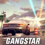 Gangstar-4