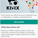 Kiwix-Screenshot (2)
