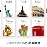 Learn-Languages-Rosetta-Stone-1
