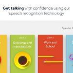 Learn-Languages-Rosetta-Stone-2