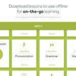Learn-Languages-Rosetta-Stone-5