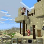 Minecraft-Pocket-Edition-Screenshot (3)