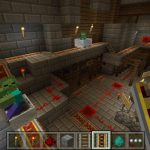 Minecraft-Pocket-Edition-Screenshot (4)
