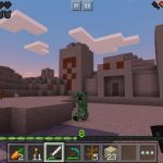 Minecraft-Pocket-Edition-Screenshot (5)