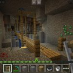 Minecraft-Pocket-Edition-Screenshot (6)