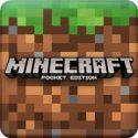 دانلود بازی جذاب و محبوب Minecraft برای اندروید + مود