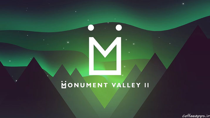 Monument Valley 2 اندروید