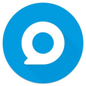 دانلود برنامه مدیریت ایمیل Nine Mail – Best Biz Email App برای اندروید