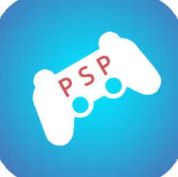 دانلود PPSSPP Gold، شبیه ساز بازی های PSP برای اندروید
