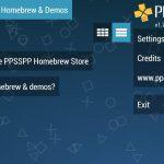 PPSSPP-Screenshot (5)
