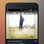 PowerAudio-Music-player-Screenshot (1)