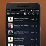 PowerAudio-Music-player-Screenshot (3)