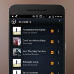 PowerAudio-Music-player-Screenshot (6)
