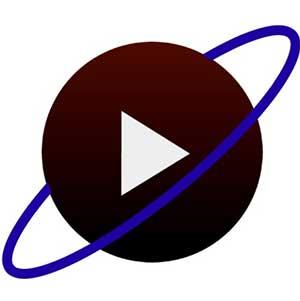 دانلود اپلیکیشن پخش موسیقی PowerAudio برای اندروید