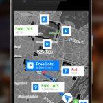 دانلود مسیریاب محبوب و آفلاین Sygic برای اندروید + نقشه + سخنگو