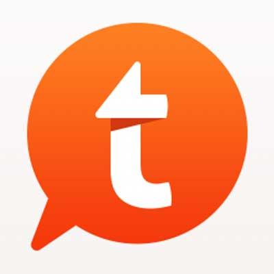 فعالیت راحت تر و سریع تر در فروم ها و انجمن ها با اپلیکیشن Tapatalk برای اندروید