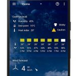 Transparent-clock-weather-Screenshot (4)