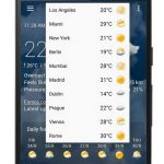 Transparent-clock-weather-Screenshot (6)