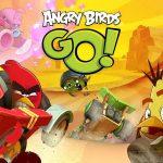 angry-birds-go screen (1)