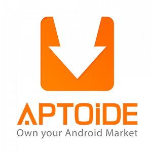 دانلود Aptoide مارکت خارجی برای اندروید + کامپیوتر