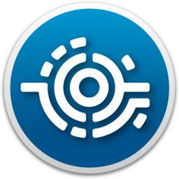 دانلود اپلیکیشن BarandeBash برنده باش برای آیفون IOS