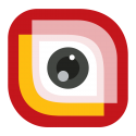 دانلود اپلیکیشن تلویزیون اینترنتی لنز برای اندروید