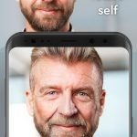 faceapp-screen (3)