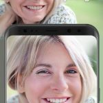 faceapp-screen (4)