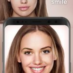 faceapp-screen (5)