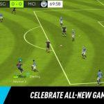 fifa mobile (2)